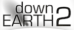 down earth 2